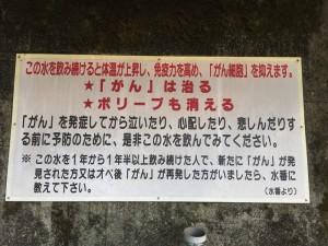 hujivanadium07