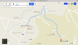 yamanakakoxivmap01