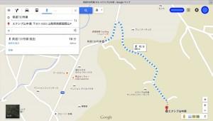 yamanakakoxivmap02